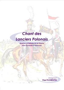 Chant des Lanciers Polonais