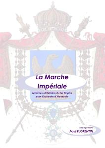 La Marche Impériale